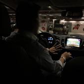 賞車福特kuga 2.0:kuga試乘