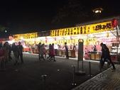 千鳥之淵夜櫻+靖國神社:IMG_1777.JPG