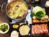泰雅渡假村+七彩魚:IMG_8272.jpg