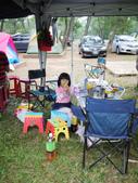 埔心牧場露營:P1230802.jpg