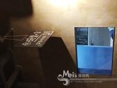 Miacucina 義式蔬食料理:IMG_8901.jpg