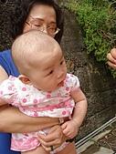 2008.08.31金童聖誕:DSC04730.JPG