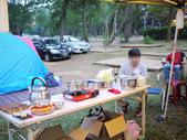 埔心牧場露營:P1230819.jpg