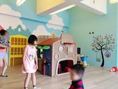 和逸商旅西門店XBOX房:2015-05-09 17.36.27.jpg