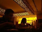 2008.09.26長灘島6日遊:bro 018.jpg