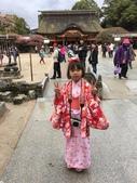 九州open heart:2016-03-09 15.07.56.jpg