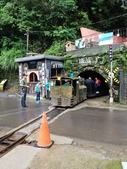 猴硐坑休閒園區─礦車體驗:IMG_8627.jpg