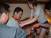 2008.09.26長灘島6日遊:bro 020.jpg