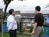 宜蘭大溪漁港:P1010143.JPG
