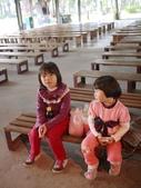 [跨年旅遊]松田崗休閒農莊:P1210043.jpg