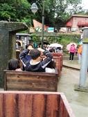 猴硐坑休閒園區─礦車體驗:IMG_8650.jpg