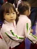 2013裕德幼稚園運動會:P1210488.jpg
