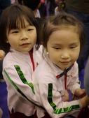 2013裕德幼稚園運動會:P1210490.jpg