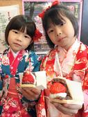 九州open heart:2016-03-09 13.19.39.jpg