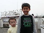 宜蘭大溪漁港:P1010078.JPG