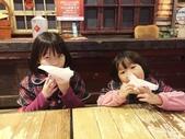 融心冰淇淋巧克力鍋:IMG_2844.jpg