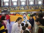 2013裕德幼稚園運動會:P1210493.jpg