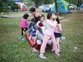 埔心牧場露營:P1230807.jpg