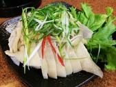 泰雅渡假村+七彩魚:IMG_8246.jpg
