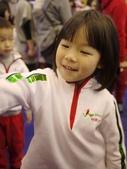 2013裕德幼稚園運動會:P1210495.jpg