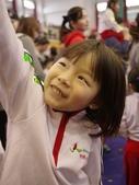 2013裕德幼稚園運動會:P1210497.jpg