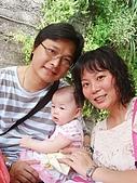 2008.08.31金童聖誕:DSC04697.JPG