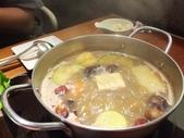 台中八錢鍋物:IMG_8090.jpg