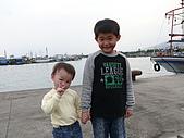 宜蘭大溪漁港:P1010079.JPG