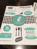 兔子兔子餐廳【本店】:2015-04-09 18.53.49.jpg