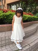 裕德幼兒園第十五屆畢業典禮:2016-07-16 20.06.41.jpg