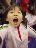 2013裕德幼稚園運動會:P1210499.jpg