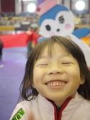 2013裕德幼稚園運動會:P1210502.jpg