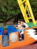 泰雅渡假村+七彩魚:IMG_8226.jpg