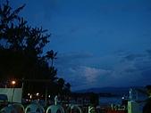 2008.09.26長灘島6日遊:bro 044.jpg