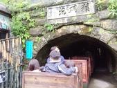 猴硐坑休閒園區─礦車體驗:IMG_8654.jpg