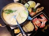 泰雅渡假村+七彩魚:IMG_8274.jpg