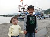 宜蘭大溪漁港:P1010080.JPG