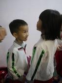 2013裕德幼稚園運動會:P1210504.jpg