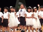 裕德幼兒園第十五屆畢業典禮:2016-07-17 23.44.41.jpg