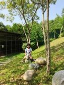台中日光溫泉飯店:IMG_8173.jpg