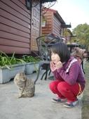 [跨年旅遊]松田崗休閒農莊:P1210091.jpg