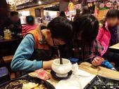 融心冰淇淋巧克力鍋:IMG_2848.jpg