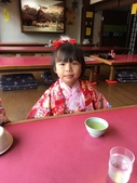 九州open heart:2016-03-09 13.17.35.jpg