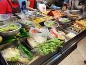 台南美食:2015-05-09 20.54.57.jpg