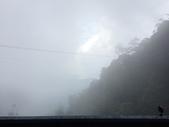 大雪山森林遊樂區:IMG_2779.jpg