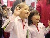 2013裕德幼稚園運動會:P1210516.jpg