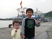 宜蘭大溪漁港:P1010081.JPG
