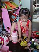 萱萱來訪:DSC04760.JPG