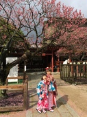 九州open heart:2016-03-09 14.45.12.jpg