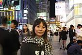 日本旅遊─京阪神大暴走:IMG_3275.JPG